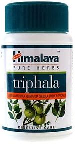 sildigra soft gel capsule